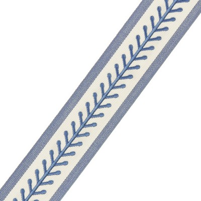 Trend Trim 04266 BLUE Search Results