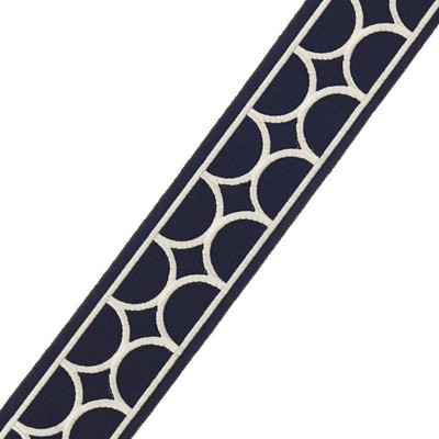 Trend Trim 04267 NAVY Search Results