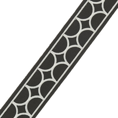 Trend Trim 04267 CHARCOAL Search Results