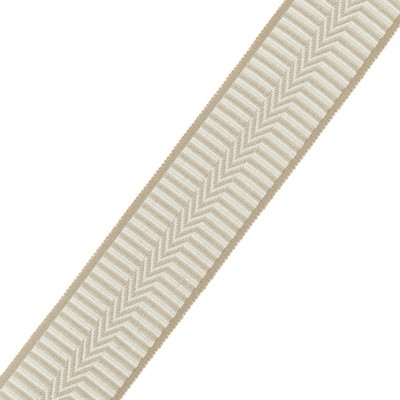 Trend Trim 04265 FLAX Search Results