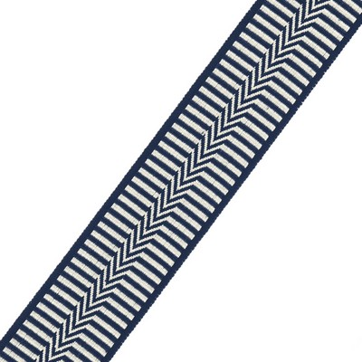 Trend Trim 04265 NAVY Search Results