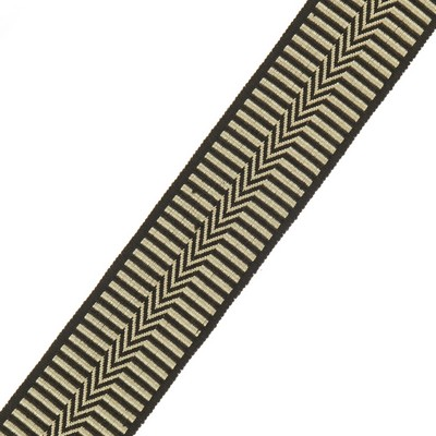 Trend Trim 04265 CHARCOAL Search Results