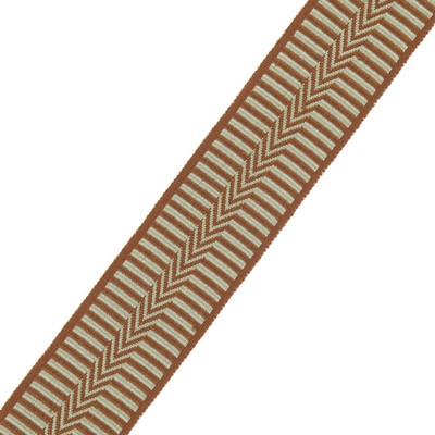 Trend Trim 04265 SPICE Search Results