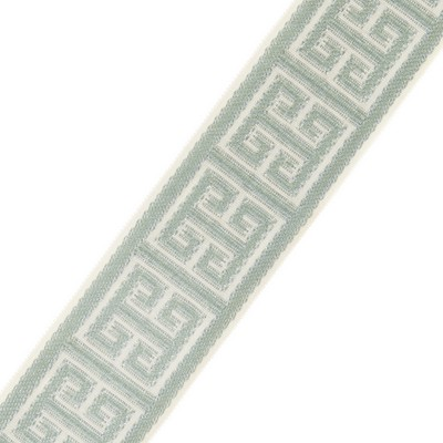Trend Trim 04268 MINT Search Results
