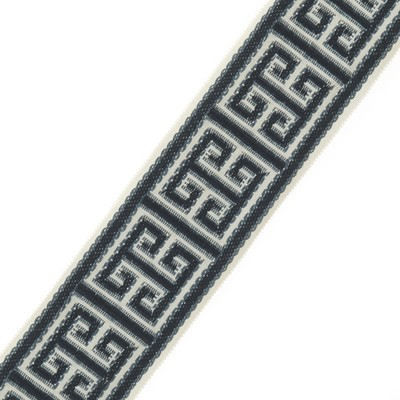 Trend Trim 04268 NAVY Search Results