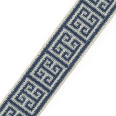 Trend Trim 04268 BLUE Search Results