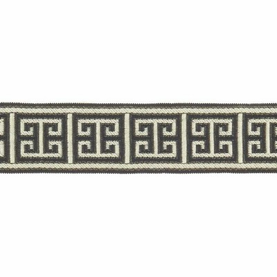 Trend Trim 04268 ONYX Search Results