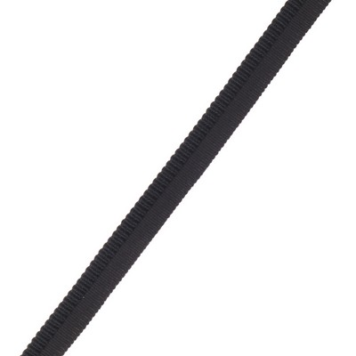 Trend Trim 04261 ONYX Search Results