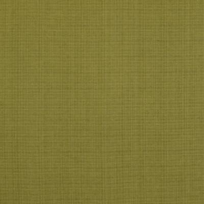Covington Aurora 201 GREEN TEA Search Results