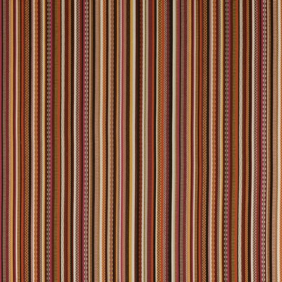 Covington Bazaar Stripe 329 SALSA Search Results