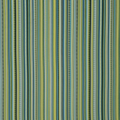Covington Bazaar Stripe 52 CABANA BLUE Search Results