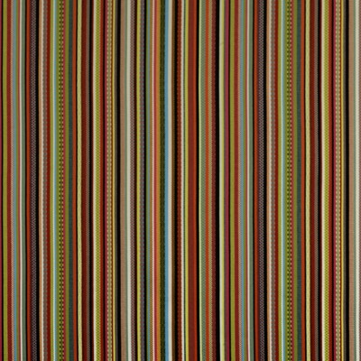Covington Bazaar Stripe 585 SANTA FE Search Results