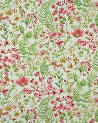 Covington Botanica 354 Fruit Punch Fabric