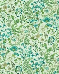 Covington Botanica 503 Serenity Fabric