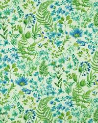 Covington Botanica 548 Isle Waters Fabric