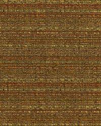Covington Calle 61 Sepia Fabric