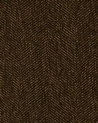Covington Edgewood 603 Chcolate Fabric