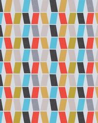 Covington Flicker 107 Vintage Fabric