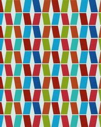 Covington Flicker 11 Multi Fabric