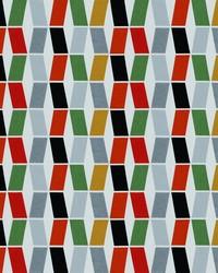 Covington Flicker 295 Boxwood Fabric