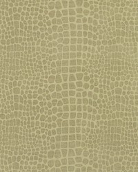 Covington Goochie 196 Linen Fabric