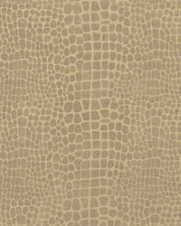 Covington Goochie 704 Dusty Rose Fabric