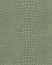 Covington Goochie 945 Gunmetal Fabric
