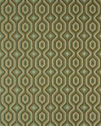 Covington Groovy 542 Caribe Fabric