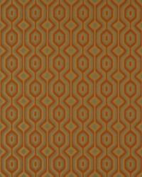 Covington Groovy 887 Mimosa Fabric