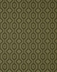 Covington Groovy 9 Graphite Fabric