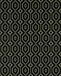Covington Groovy 910 Gustav Grey Fabric