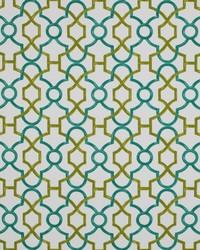 Covington Integra 220 Seagrass Fabric