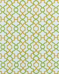 Covington Integra 583 Provence Yellow Fabric