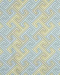 Covington Jameson 109 Metal Fabric