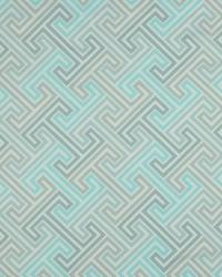Covington Jameson 503 Serenity Fabric