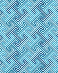 Covington Jameson 51 Denim Fabric