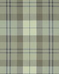 Covington Leland 196 Linen Fabric