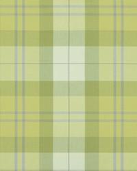 Covington Leland 288 Pear Fabric