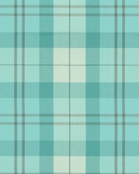 Covington Leland 545 Mineral Fabric