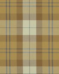 Covington Leland 81 Golden Fabric