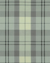 Covington Leland 90 Silver Fabric