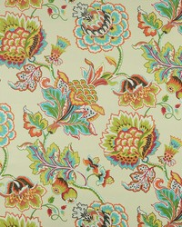 Covington Lourdes 382 Summer Fabric