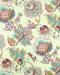 Covington Lourdes 704 Dusty Rose Fabric