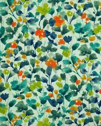 Covington Marnie 507 Aquarius Fabric