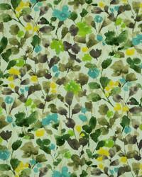 Covington Marnie 952 Stone Fabric