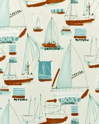 Covington Mc Gregor 502 Horizon Fabric