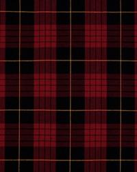 Covington Mcqueen 403 Beaujolais Fabric