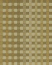 Covington Metropolis 19 Smokey Quartz Fabric