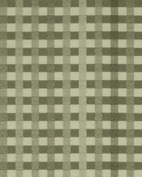 Covington Metropolis 191 Pearl Grey Fabric