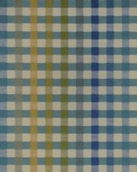 Covington Metropolis 52 Cabana Blue Fabric